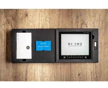 ROOMZ-Experience-Box_Beitragsbild-1030x840
