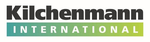 Kilchenmann International Logo