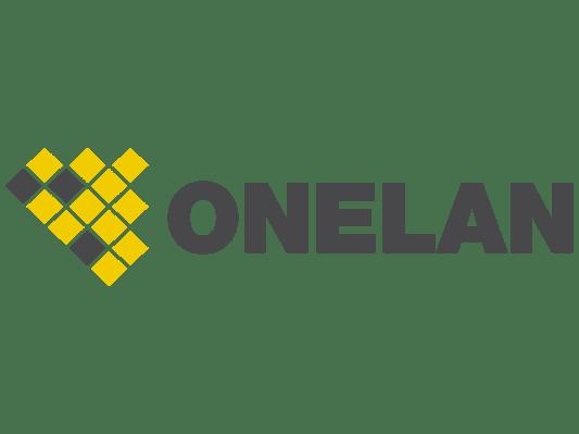 Logo ONELAN