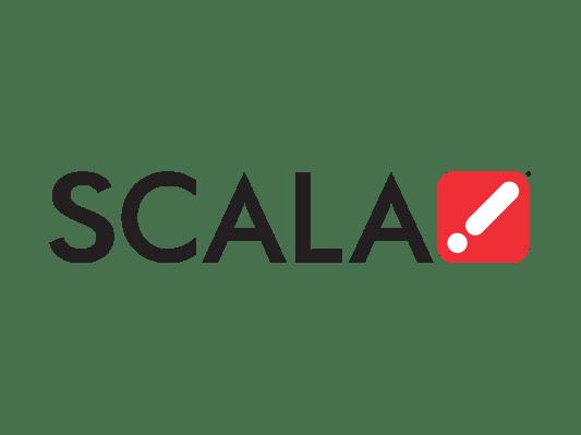 klchm_produkte_scala