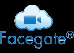 Logo Facegate