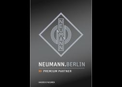 Neumann-Partner