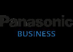 Panasonic_business