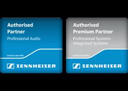 Sennheiser_Partner