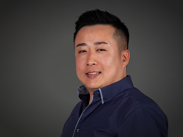 Kontaktperson Duy-Linh Quach