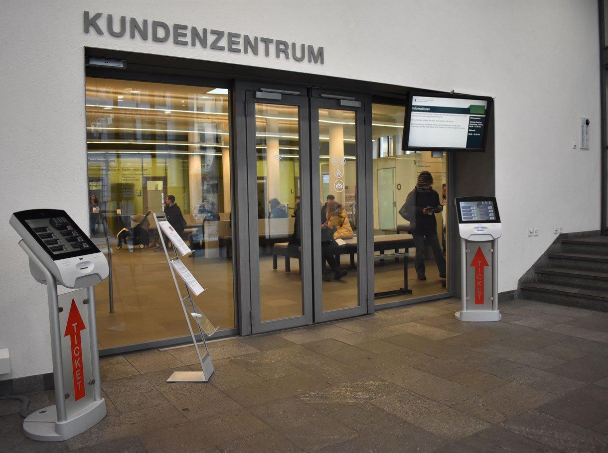 Einwohneramt-Basel3