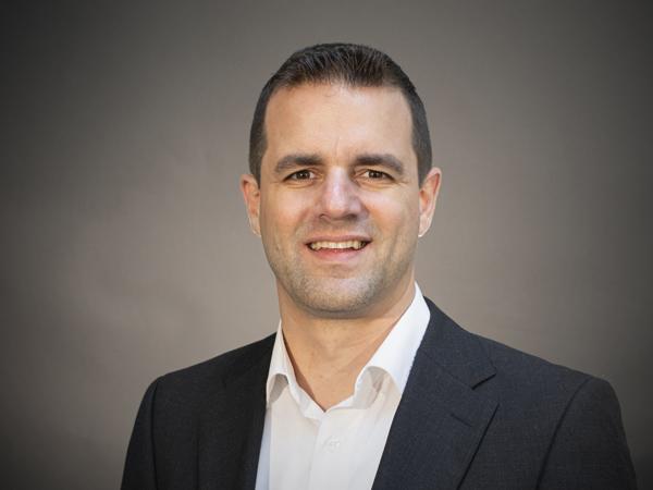 Profilbild von Adrian  Anliker