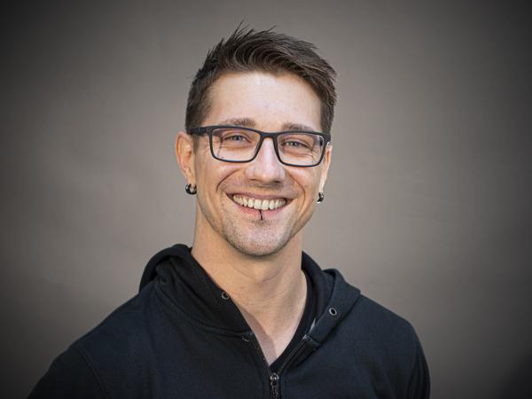 Profilbild von Ricco  Zuchold