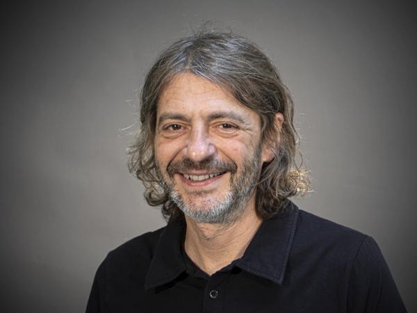 Profilbild von Philipp Schulz