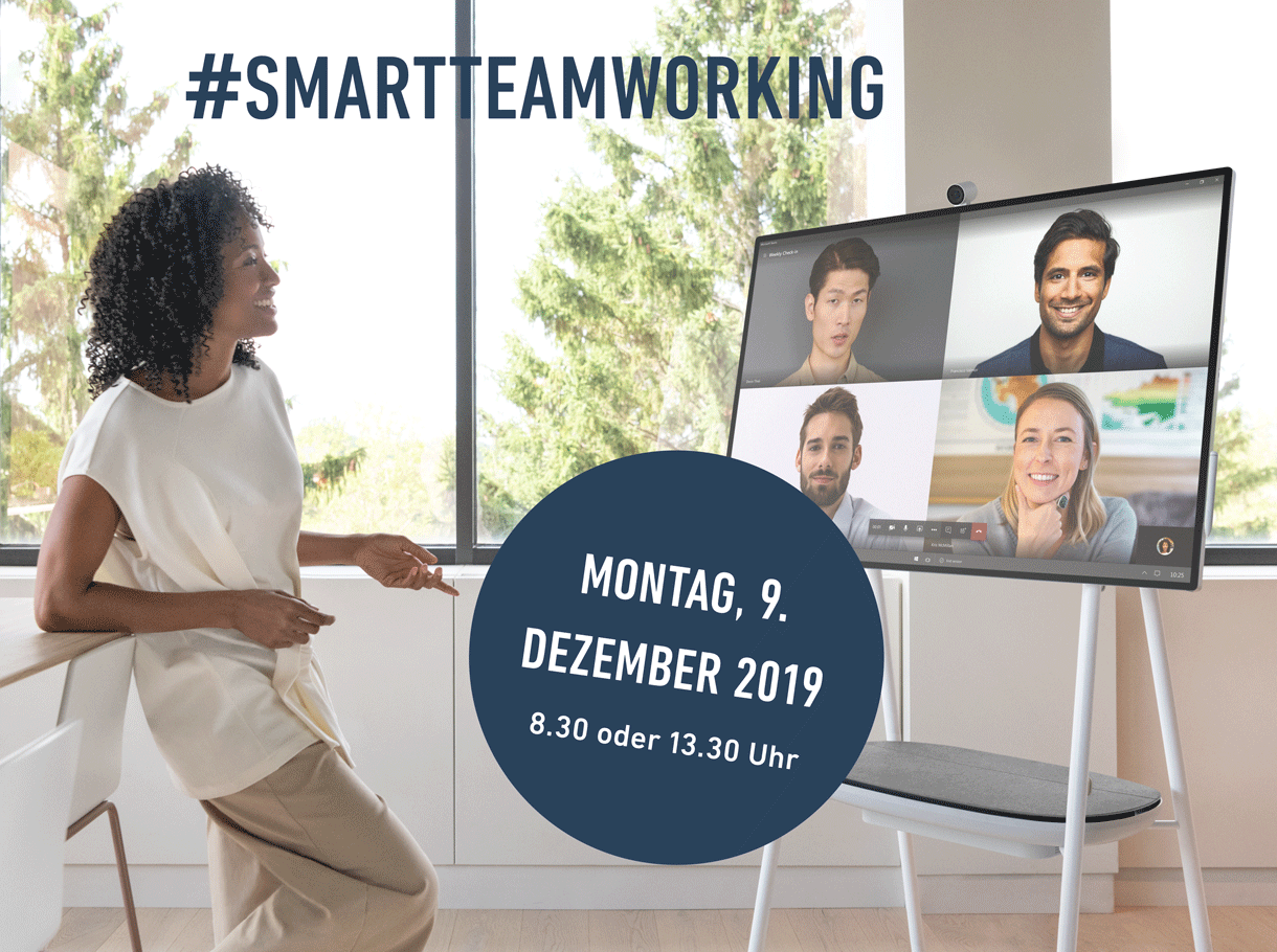 1220x910_OnlineMagazin_Event_SmartTeamWorking_