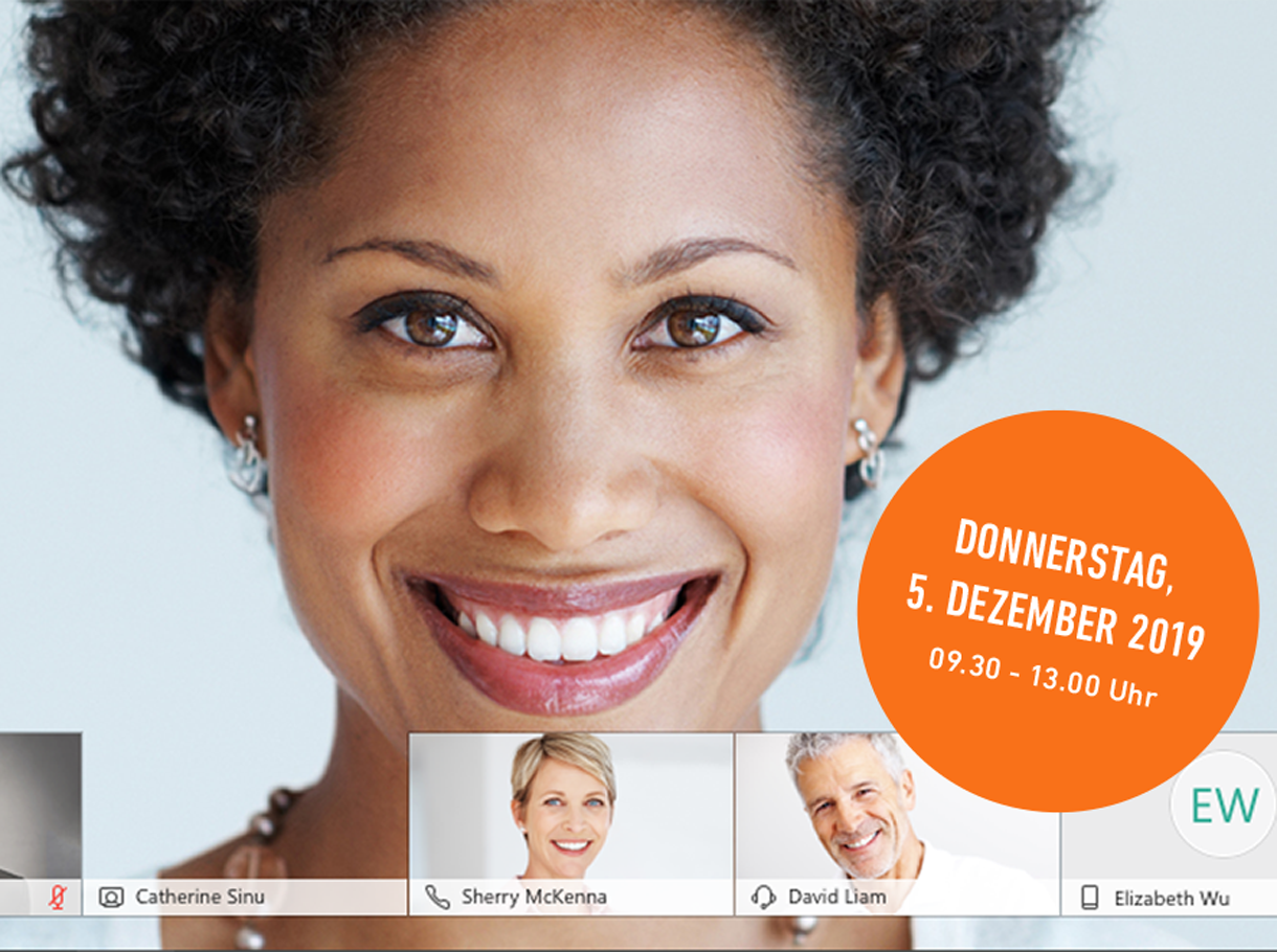 1220x910_OnlineMagazine_Event_CiscoCollaborationUpdate