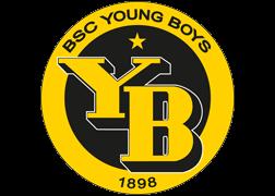 Logo BSCYB