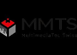 MMTS Logo