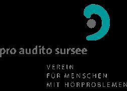 Logo Proaudito