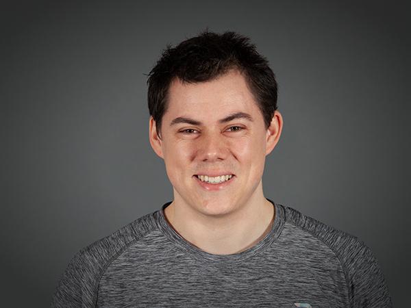 Profilbild von Kilian Althaus