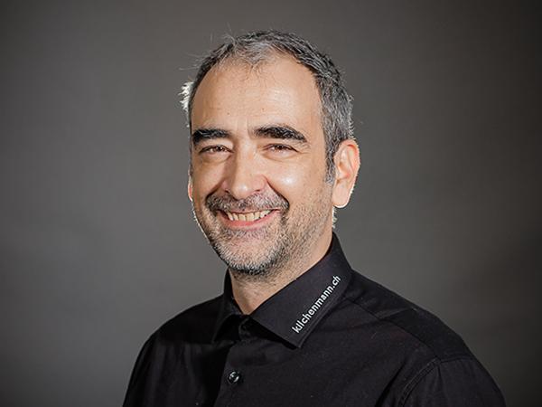Profilbild von Mišel  Binaku