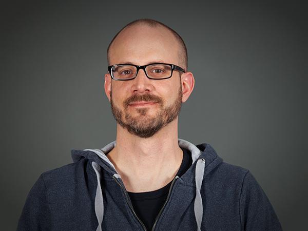 Profilbild von Michael  Beer