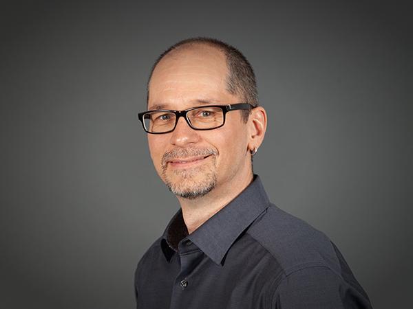 Profilbild von Thomas  Birchmeier