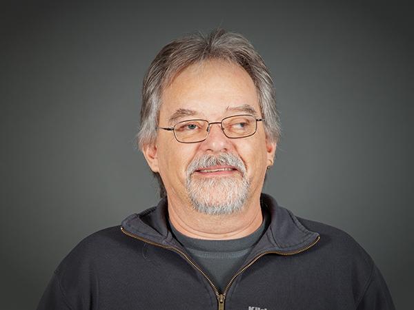 Profilbild von Martin  Bühlmann