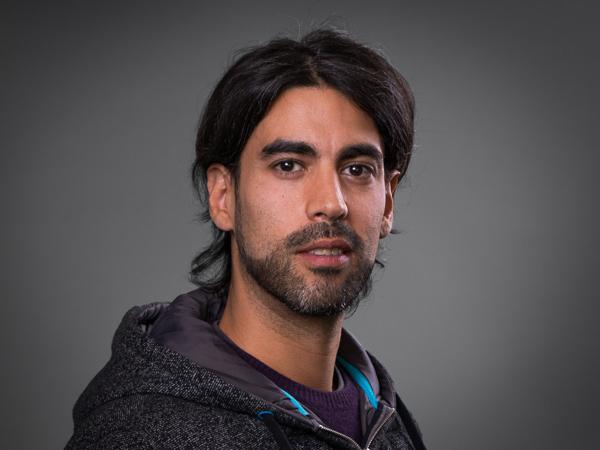 Profilbild von Sebastian Juan Cabriotto