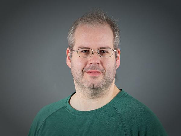 Profilbild von Thomas  Christen