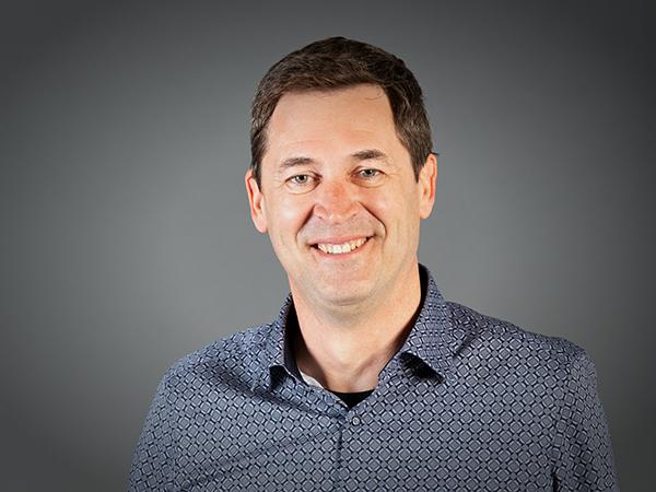 Profilbild von Karsten  Cichocki