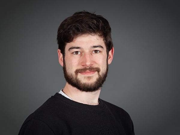 Profilbild von Simon  Dietrich