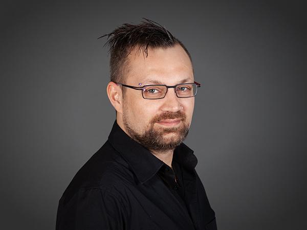 Profilbild von Ramon  Fabrizio