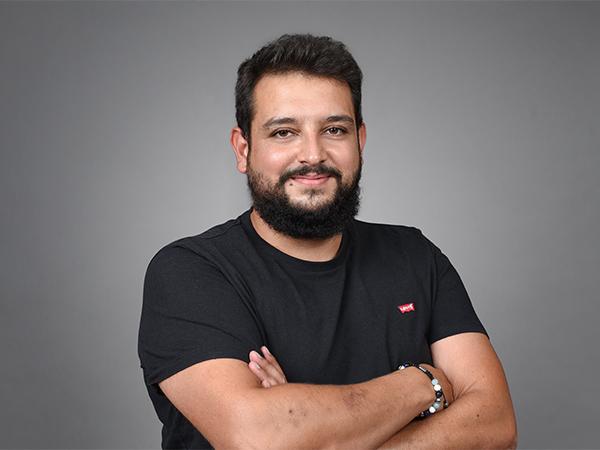 Profilbild von Ivan Fernandez