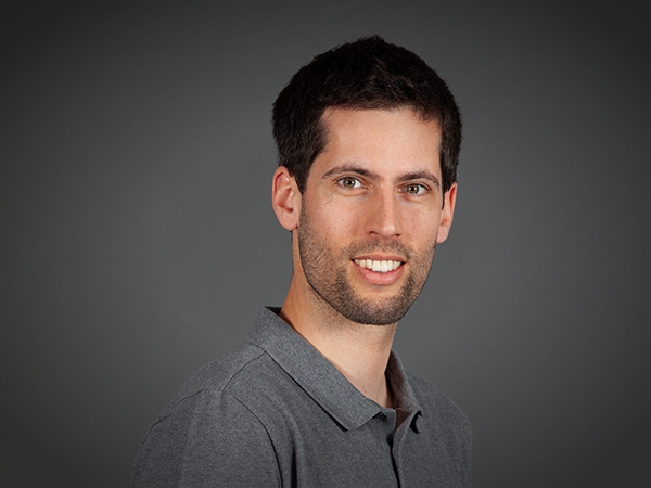 Profilbild von Christian  Furrer