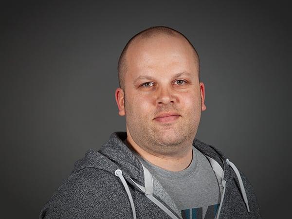 Profilbild von Marcel  Fuhrimann