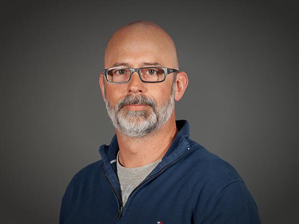 Profilbild von Iwan  Grossniklaus