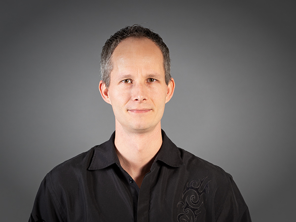 Profilbild von Michael  Gruber
