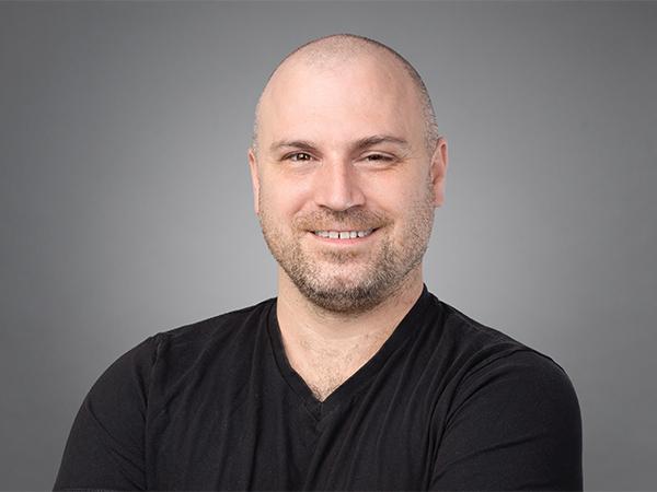 Profilbild von Andreas  Haldimann