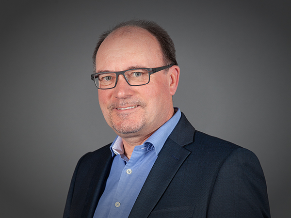 Profilbild von Urs  Hirsbrunner