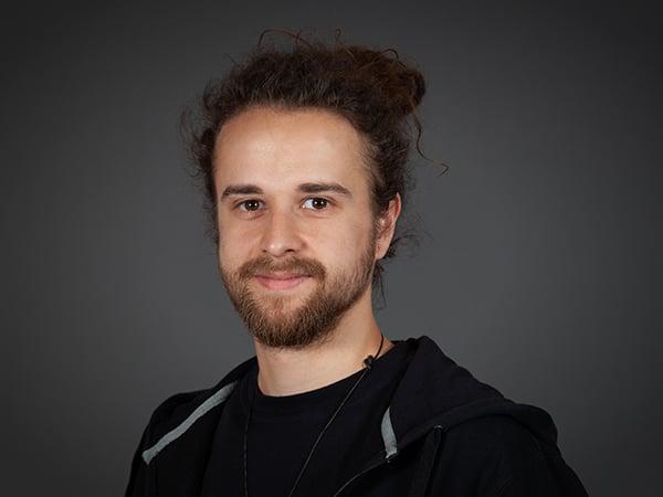 Profilbild von Hansueli  Iseli