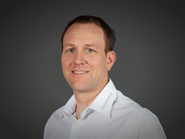 Profilbild von Thomas  Jud