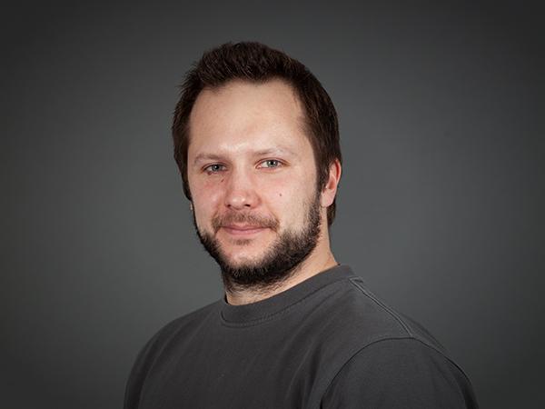 Profilbild von Roland  Kaltenrieder
