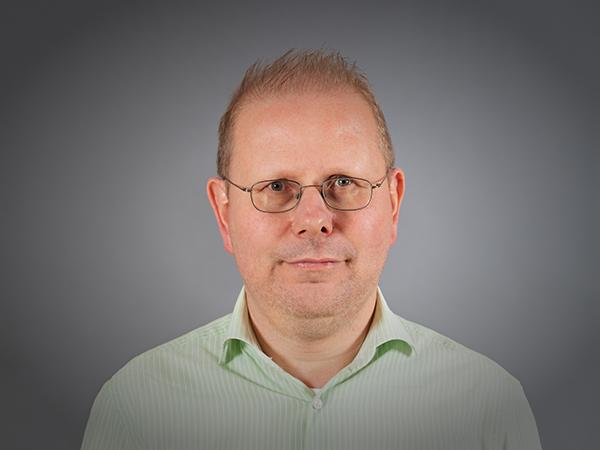 Profilbild von Reto  Knobel