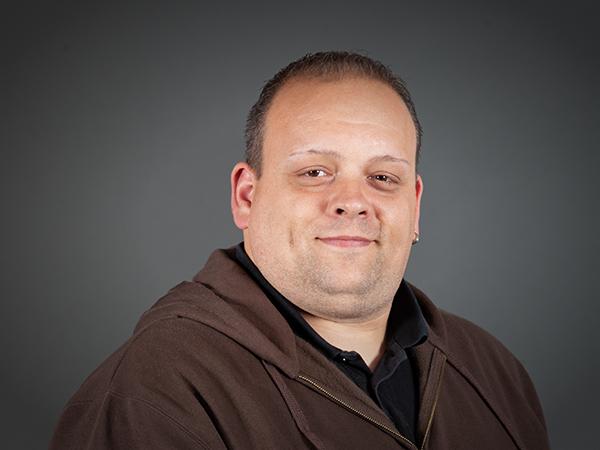 Profilbild von David  König