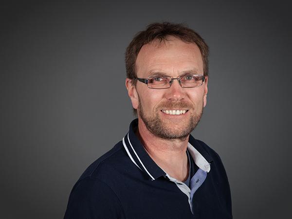 Profilbild von Markus  Kohli