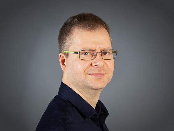 Profilbild von Bernd  Kuhn