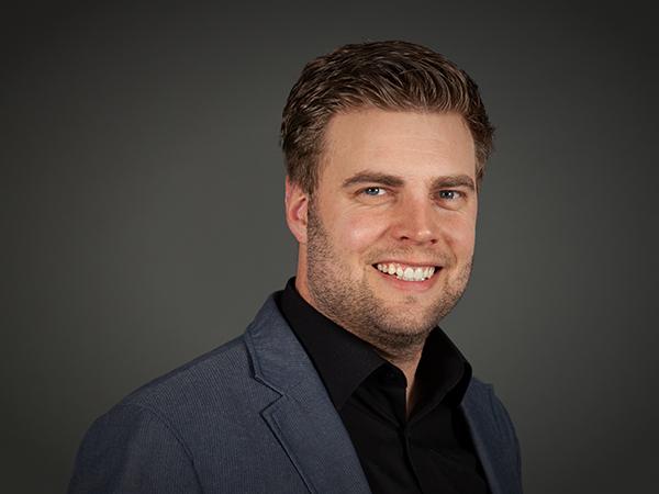 Profilbild von Mathias  Lehmann