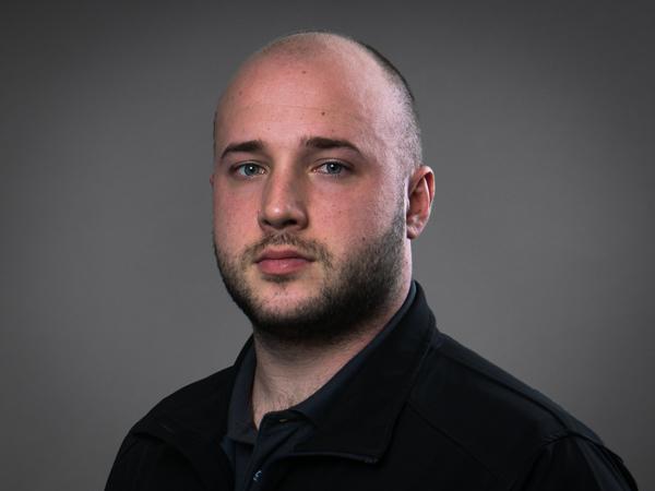 Profilbild von Boris Lopatko