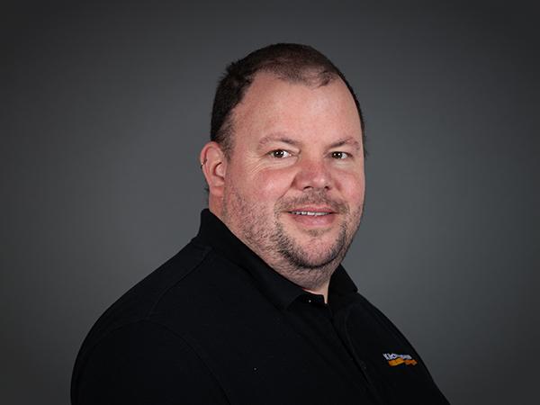Profilbild von Martin  Loosli
