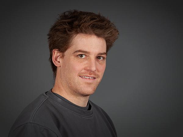 Profilbild von Bastian  Massini