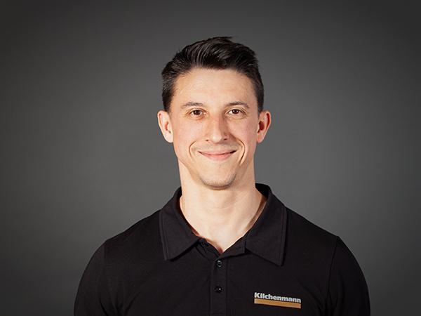 Profilbild von José  Magno