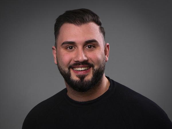 Profilbild von Romino Milius