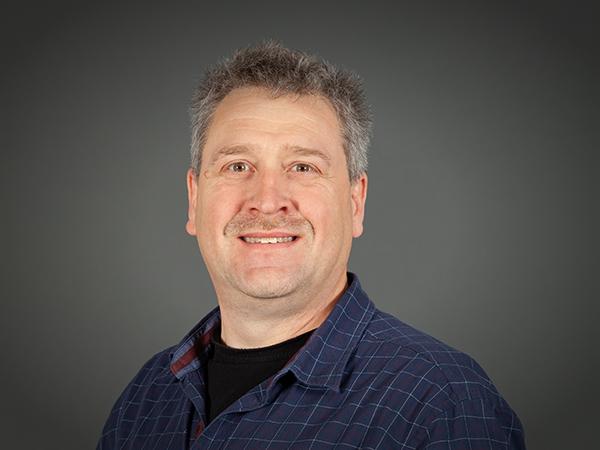 Profilbild von Rolf  Mühlheim