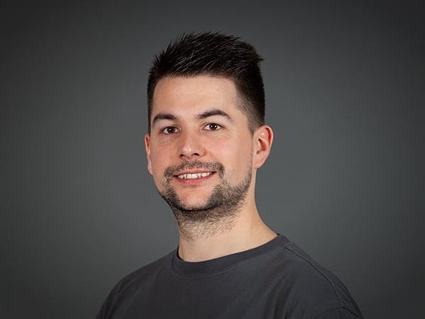 Profilbild von Christian  Nyffenegger